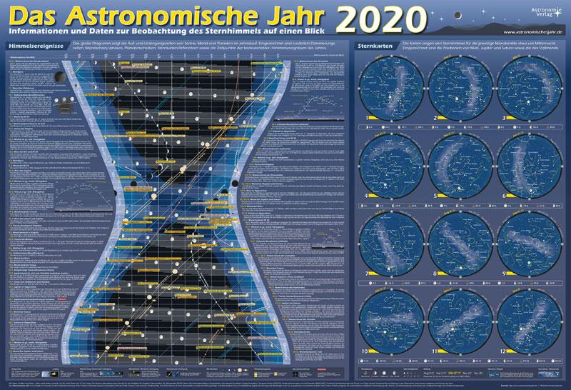 Das-Astronomische-Jahr-2020_slide1.jpg