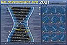 Das-Astronomische-Jahr-2021_thumb1.jpg