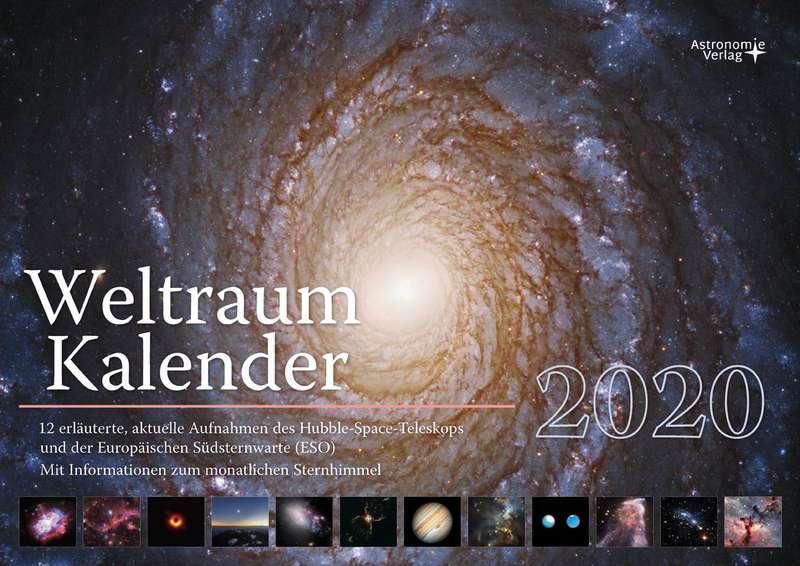 Weltraum-Kalender-2020_slide1.jpg