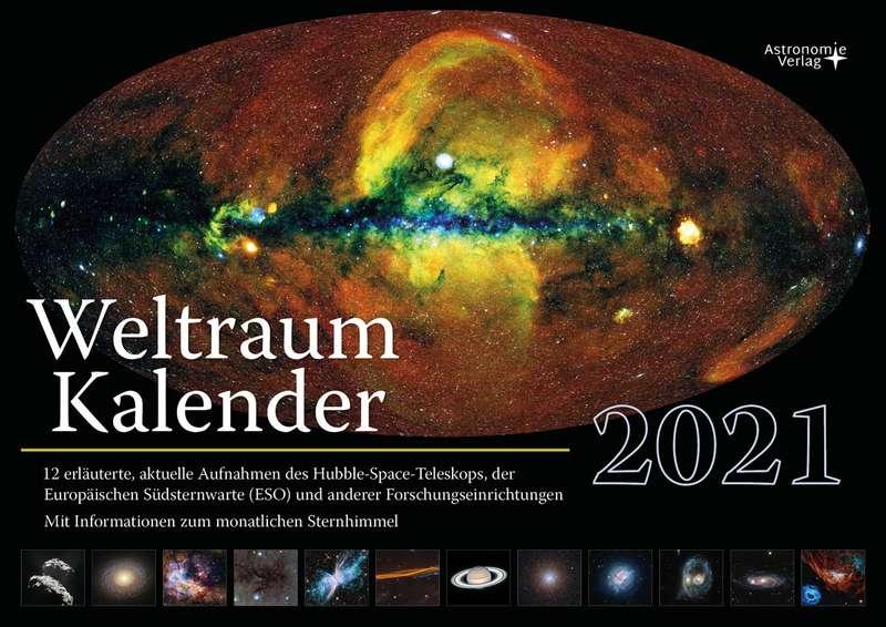 Weltraum-Kalender-2021_slide1.jpg